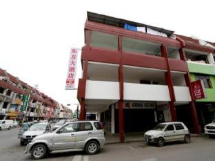 /oriental-inn-bintulu/hotel/bintulu-my.html?asq=11zIMnQmAxBuesm0GTBQbQ%3d%3d