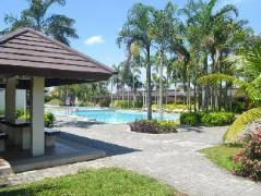 Vista Verde Resort | Philippines Budget Hotels