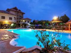 Khemara Battambang I Hotel Cambodia