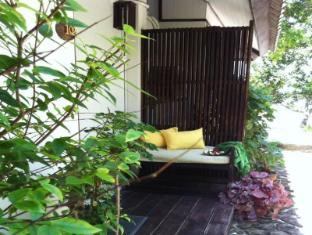 Bliss Resort Krabi