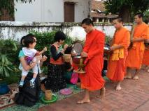 Luang Prabang Legend Hotel: sports and activities