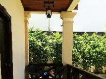Luang Prabang Legend Hotel: interior