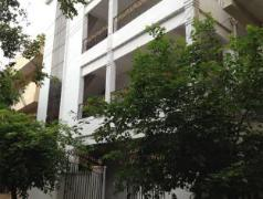 Elite Stays Service Apartments | India Budget Hotels