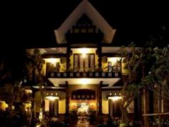 De Clove Guest House   Indonesia Hotel