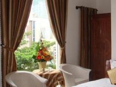 Golden Beach Hotel Da Nang | Da Nang Budget Hotels