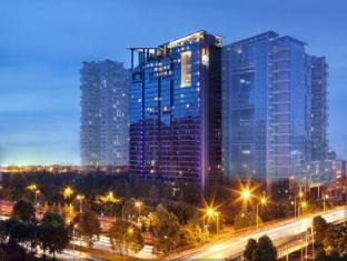 /ja-jp/m-hotel-chengdu/hotel/chengdu-cn.html?asq=jGXBHFvRg5Z51Emf%2fbXG4w%3d%3d