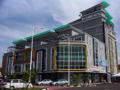 MH Studio Hotel | Malaysia Hotel Discount Rates