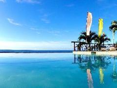 Santiago Bay Garden and Resort Philippines