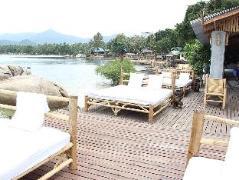 OK Bungalows | Thailand Cheap Hotels