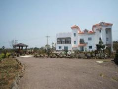Lapaloma Pension | South Korea Hotels Cheap