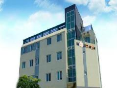 Hostel Dahyun | South Korea Budget Hotels
