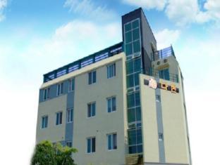 /ja-jp/hostel-dahyun/hotel/gyeongju-si-kr.html?asq=jGXBHFvRg5Z51Emf%2fbXG4w%3d%3d