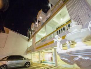 /rabaeng-trang-hotel/hotel/trang-th.html?asq=jGXBHFvRg5Z51Emf%2fbXG4w%3d%3d