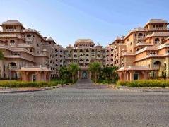 Grandeur Palm Residences | United Arab Emirates Budget Hotels
