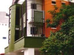 Living Apartment | Ubon Ratchathani Hotel Discounts Thailand