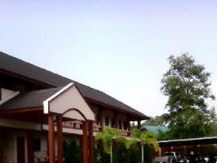 Umaporn Place | Thailand Cheap Hotels
