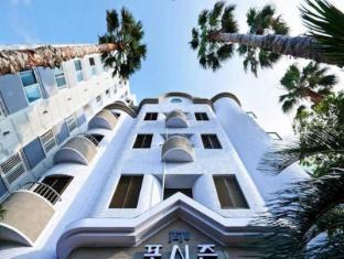/four-seasons-hotel/hotel/jeju-island-kr.html?asq=jGXBHFvRg5Z51Emf%2fbXG4w%3d%3d