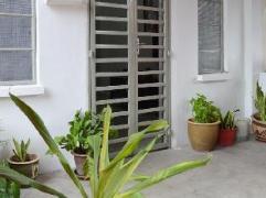 Senyum Senyum Holiday House | Malaysia Hotel Discount Rates
