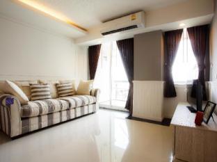 The Capital Resort at Sukhumvit 50