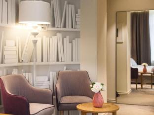 /jump-inn-hotel-belgrade/hotel/belgrade-rs.html?asq=GzqUV4wLlkPaKVYTY1gfioBsBV8HF1ua40ZAYPUqHSahVDg1xN4Pdq5am4v%2fkwxg