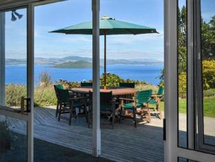 /lakeview-heights-bed-breakfast/hotel/rotorua-nz.html?asq=jGXBHFvRg5Z51Emf%2fbXG4w%3d%3d
