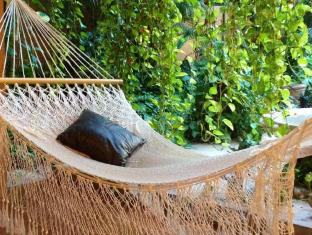 /hotel-hulku/hotel/playa-del-carmen-mx.html?asq=jGXBHFvRg5Z51Emf%2fbXG4w%3d%3d