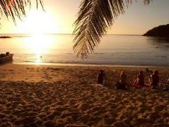 Barefoot Island Resort | Yasawa Islands Fiji Hotels Cheap Rates