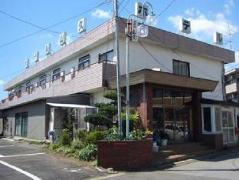 Hotel Sankyu - Japan Hotels Cheap