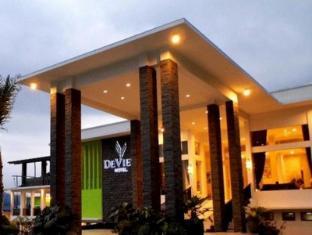 De View Hotel