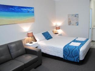 /top-of-the-town-motel/hotel/narooma-au.html?asq=jGXBHFvRg5Z51Emf%2fbXG4w%3d%3d