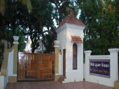 Hotel in India | White Square Nirvana Holiday Villas