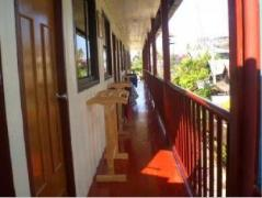 Phi Phi Dream Guest House | Thailand Cheap Hotels