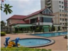 Dream Roof Holiday Home @ Gelang Patah | Malaysia Hotel Discount Rates