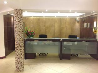 /progressive-park-hotel/hotel/nairobi-ke.html?asq=GzqUV4wLlkPaKVYTY1gfioBsBV8HF1ua40ZAYPUqHSahVDg1xN4Pdq5am4v%2fkwxg