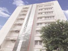 Hotel Homeinn India