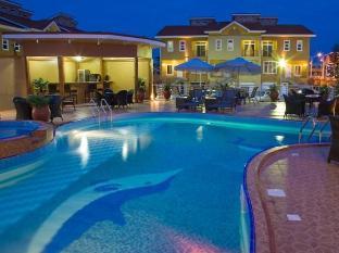 /royal-richester-hotel/hotel/accra-gh.html?asq=GzqUV4wLlkPaKVYTY1gfioBsBV8HF1ua40ZAYPUqHSahVDg1xN4Pdq5am4v%2fkwxg