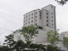 Philemo Tourist Hotel | South Korea Hotels Cheap