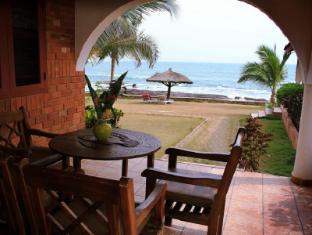 /coconut-grove-beach-resort/hotel/cape-coast-gh.html?asq=jGXBHFvRg5Z51Emf%2fbXG4w%3d%3d
