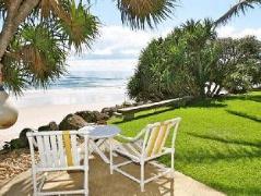 Australia Hotel Booking | Moonstruck Beach House