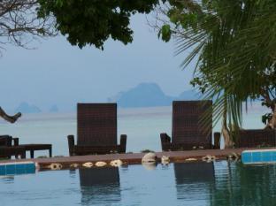 /th-th/reef-resort/hotel/trang-th.html?asq=jGXBHFvRg5Z51Emf%2fbXG4w%3d%3d