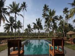 The Grove Hotel Sri Lanka | Sri Lanka Budget Hotels
