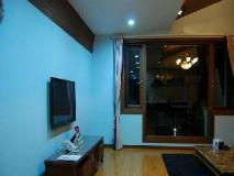 Nuga Village Pension: guest room