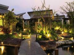 Saabpaiboon Grand Resort | Thailand Cheap Hotels