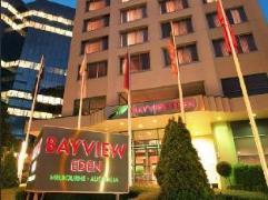 Bayview Eden Hotel | Cheap Hotels in Melbourne Australia