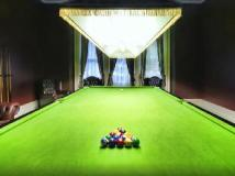 Bayview Eden Hotel: recreational facilities