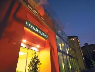 /kremstalerhof/hotel/leonding-at.html?asq=jGXBHFvRg5Z51Emf%2fbXG4w%3d%3d