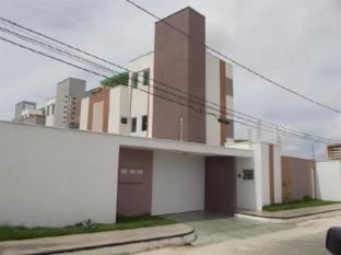 Hotel Pousada Quintas do Calhau
