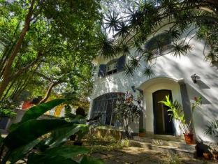Traipu Eco Hostel