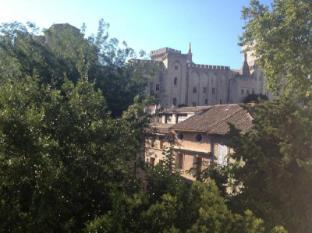 Avignon Duplex de Charme