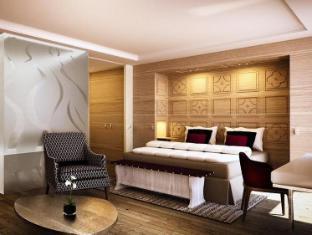 /hotel-mont-blanc-chamonix/hotel/chamonix-mont-blanc-fr.html?asq=5VS4rPxIcpCoBEKGzfKvtBRhyPmehrph%2bgkt1T159fjNrXDlbKdjXCz25qsfVmYT